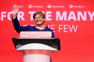 Emily-Thornberry-Brexit-Labour-conference-1076738