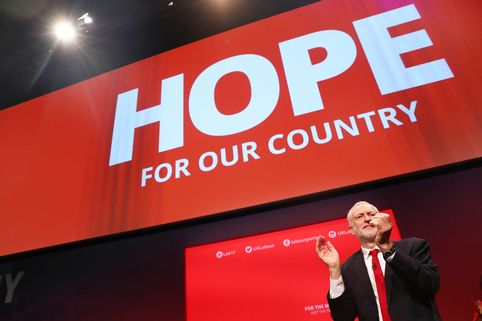 Labour-Party-Conference-in-Brighton-United-Kingdom-27-Sep-2017